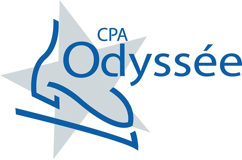 cpa_odyssee_logo